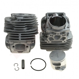 Cylinder do Husqvarna 560XP, 562XP (46 mm)
